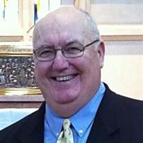 Timothy L. McKowen