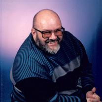 Robert Vincent Kowalik