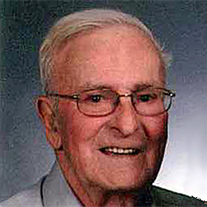 Harold Bintz