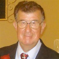 Leonard E. Schiesl