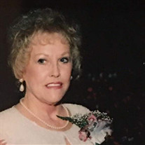 Mrs. Occie Lee Beckman
