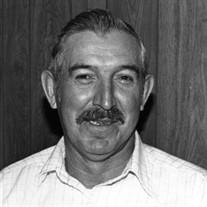 Walter Lee Wigal