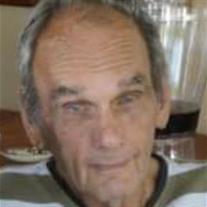 Robert F. Howard Jr