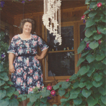 Mary  Jane Gipson