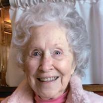 Kathleen Vanetti