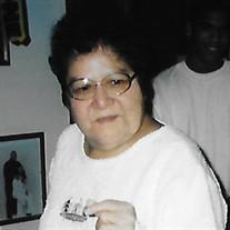 Sharon Lee Dougherty