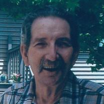 John C. Brinker