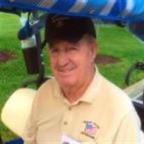 Joseph H. Byrne Jr.