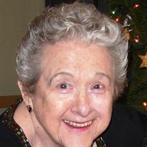 Sylvia Reynolds