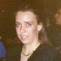 Sheila  Cooley Weldon