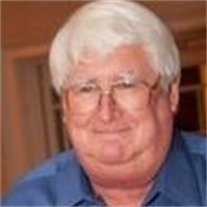Charles  Tommy  Robbins Sr.