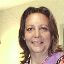 Brenda Lee Kaye
