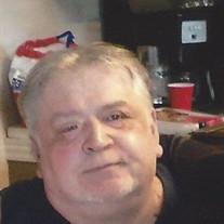 Jeffrey Chamberlain