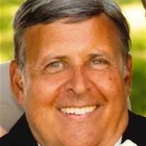John C. Olson
