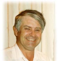 Thomas F. Vonnahme