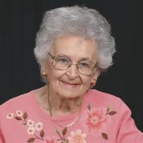 Ruth Stelter