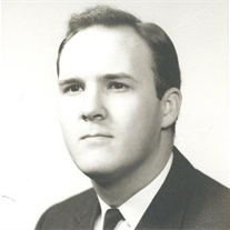 Burton  B.  Holloway