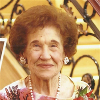 Jean C. Prestinario