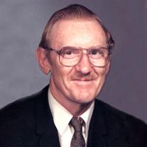 Jerome  N Flick