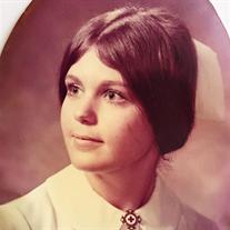 Michele Coleman