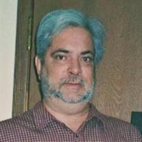 Jerry L. Rathmel
