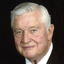 Larry Dean Hickman