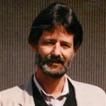 R. Larry  Williams