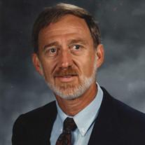 John  Miller Jorgensen