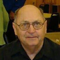 Gary E. Dadey