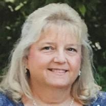 Francine M.  Verkamp
