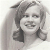 Miriam Wells