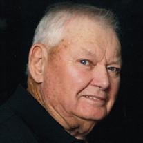 Mr. Frank Elkins