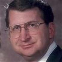 Mr. Robert T. Wolfgram