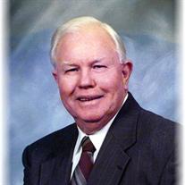 Mr. Neal C. Kilgore