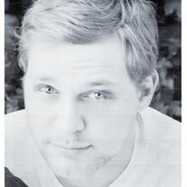 Michael Scott Carter