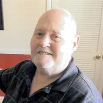 Kenneth R. Milam Sr.
