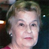 Evelyn M. Conaway