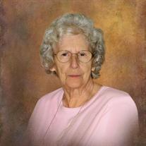 Marihelen Gariepy