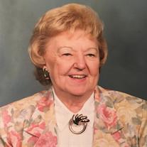 Bernice Kusina