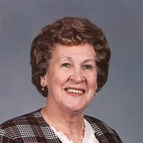 Lucille L. Terrio