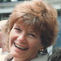 Alice M. Lamb