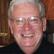 James E. Toncre