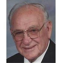 Howard L. Daulton