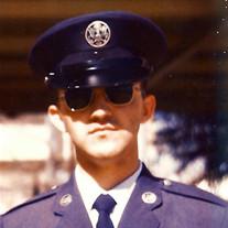 Dennis Ottinger