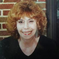Carol Ann Stuczynski