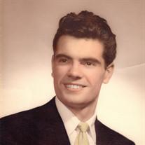John J.  Berardinelli