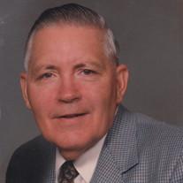 William F. Millard