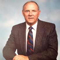 Mr. John R. Starbuck