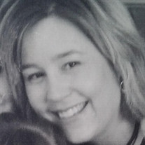 Cindy Cole