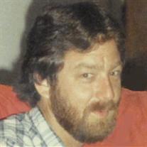 John Steven Sharpe Sr.